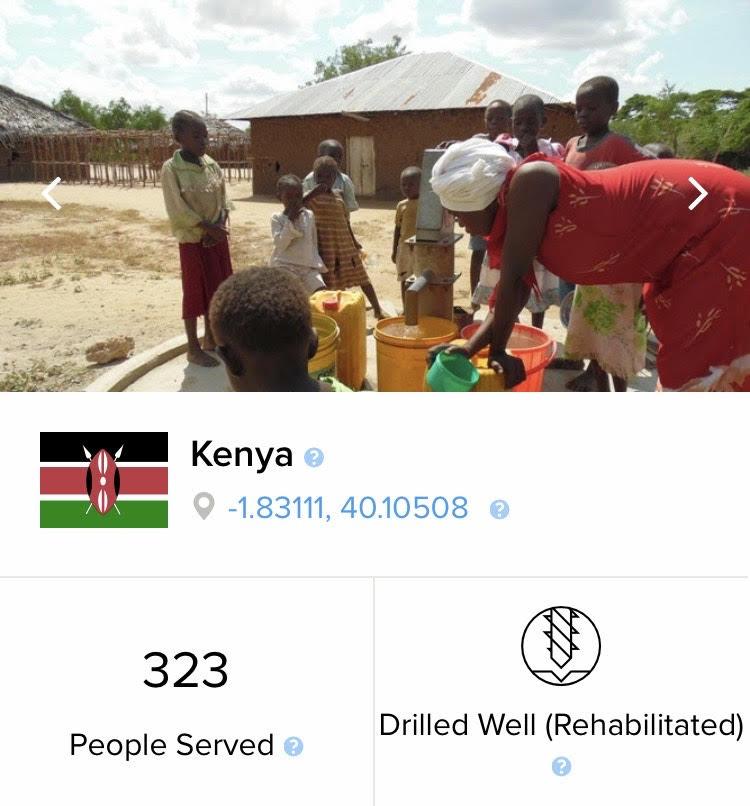 Kenya_Charity.jpg