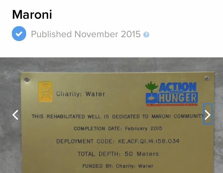 Kenya_Charity_2.jpg